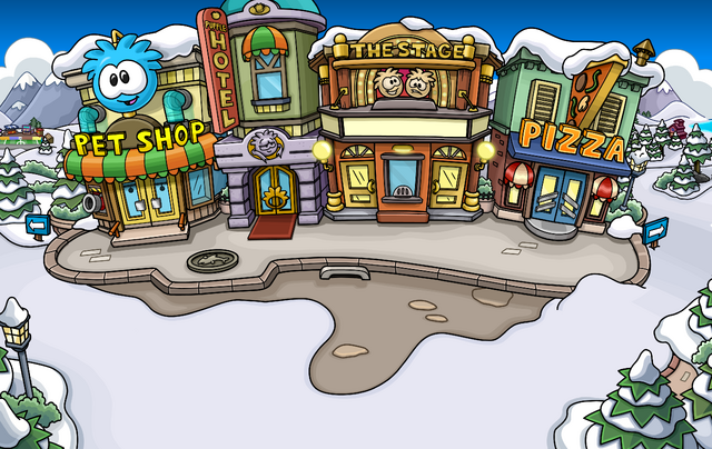 File:Plaza with Puffle Hotel.png