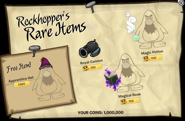 File:Rockhopper's Rare Items September 2013.png