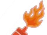 Team Hot Sauce