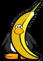 Banana costume.png