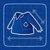 Blueprint Sea Dog's Vest icon