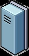 Casillero de UCP 4