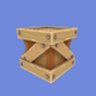 Crate Co. Crate icon