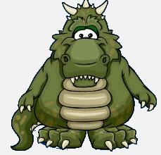 Dinosaurrexinfoboxtitlepic