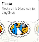 FiestaAlbum