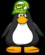GreenskaterhatPC