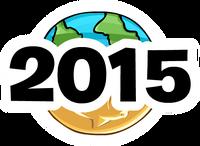 ICONOCFC2015