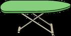 Ironing Board sprite 005