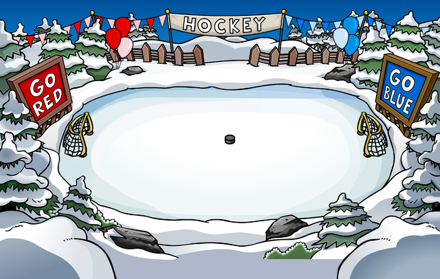 File:Penguin Games Ice Rink.png