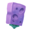 Quest item Sea sponges icon