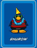 SHUROW1