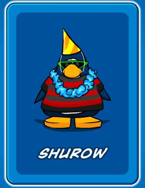 File:SHUROW1.png