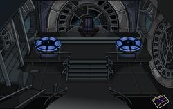 Sala del Trono1