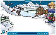 Ski Village 2005