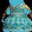 Uma's Gown icon
