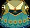Vestido de Cumpleaños de Anna icono
