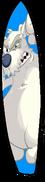Blueherb