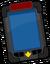 EPF Spy Phone icon