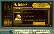 Field-ops-assignment-2