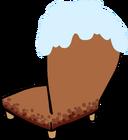 Gingerbread Chair sprite 004