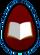 Huevo de Pascua3