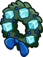 Ice Cube Wreath sprite 001