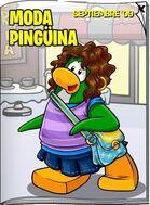 PenguinStyleSeptember09