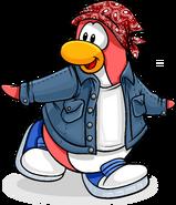 Penguin Style Aug 2009 6
