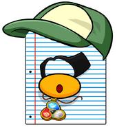 Phin's paper