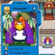 Phineas99HalloweenPlayercard