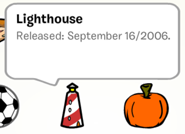185px-LighthousePinStampbook