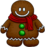 569px-GingerbreadCookieCostume