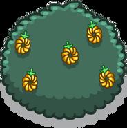Arbusto de Puffitos Variados sprites 11