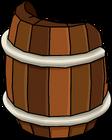 Barrel Chair sprite 006