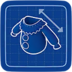 Blueprint Clown Coat icon