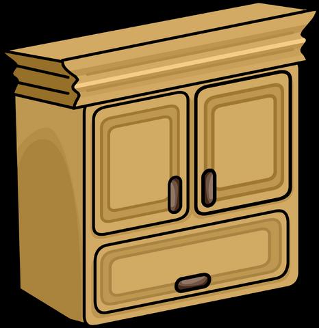 file cabinet png. Wonderful Cabinet FileCabinetPNG Inside File Cabinet Png