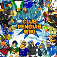 ClubPenguinWikiCommunity