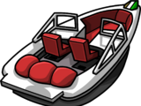Hydro Hopper (boat)