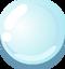 Emoji Air Bubble