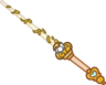 Fairy Godmother's Wand icon