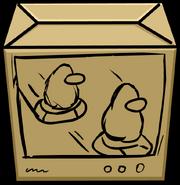 Furniture Sprites 528 003