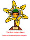 Goldjupiter5award