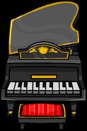 Grand Piano sprite 001