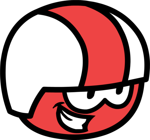 File:Puffle Launch Puffle Red.png