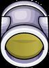 Short Solid Tube sprite 040