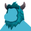 Sulley Mask CPI icon