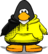 YellowBlackDividePC