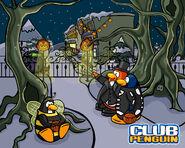 0710 halloween-lg1