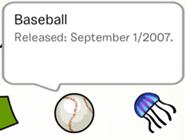 185px-BaseballPinSB