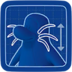 Blueprint Bristle Whisks icon